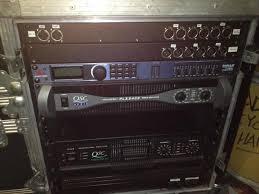 Used Dj Lighting Amps Dj Lights Speakers For Sale Crest Qsc Martin Ev U0026amp