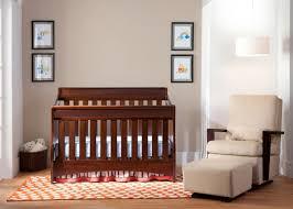 chambre bébé simple 1001 idées géniales pour la décoration chambre bébé idéale