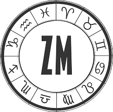 Best Horoscope by Zodiac Mind Your 1 Source For Zodiac Facts
