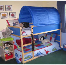 Ikea Bunk Bed Kura Find More Ikea Kura Bunk Bed Loft Bed For Sale At Up To 90 Off