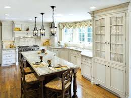 country kitchen decorating ideas kitchen country kitchen designs cabinets for pictures