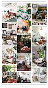 rebecca ward design purpose beauty inspiration