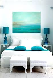 turquoise bedroom decor turquoise decorating ideas turquoise and gold bedroom ideas modern