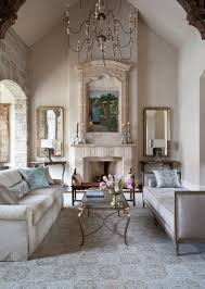 french country living room ideas living room french country living room pictures contemporary