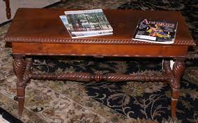 Antique Wooden Bench For Sale by Antiques Com Classifieds Antiques Antique Furniture Antique
