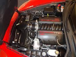 2005 corvette engine chevrolet corvette 2005 in plainville waterbury ct