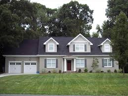 of ranch house additions secondhome buyer or even a pictures vinyl