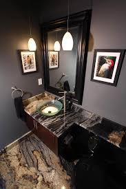 granite bathroom floor best bathroom decoration