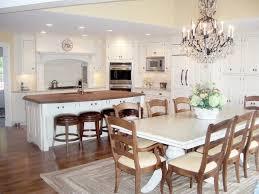 island table for kitchen island table kitchen home design inspiraion ideas