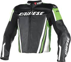 cheap motorcycle leathers dainese motorcycle leather clothing leather jackets outlet canada