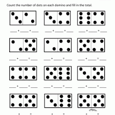 addition and subtraction worksheets for kindergarten kelpies