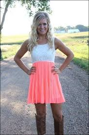 88 best dresses images on pinterest country country