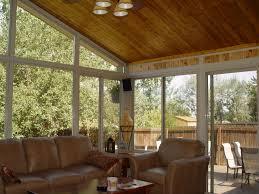 Shed Interior Ideas by Download Sunroom Lighting Ideas Gurdjieffouspensky Com