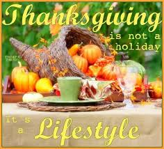 69 best thanksgiving images on thanksgiving happy