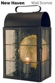 147 best lighting images on pinterest lighting ideas kitchen