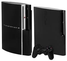 ps3 gaming console playstation 3 â wikipã dia