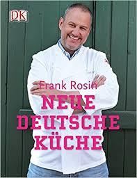 alt deutsche k che neue deutsche küche imported by yulo inc 9783831024353