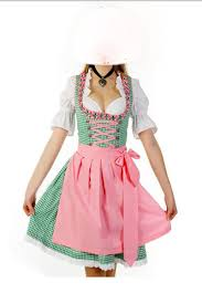 halloween aprons for adults compare prices on halloween aprons online shopping buy low price
