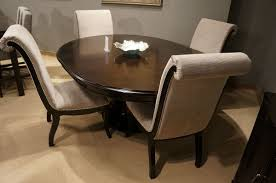 60 Round Dining Room Tables by Homelegance 5494 76 60