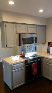 Custom Kitchen Cabinet Manufacturers Furniture Fill Your Home With Elegant Canyon Creek Cabinets For