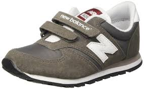 Jual New Balance Boot discount new balance boys shoes trainers usa sale new
