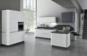 l shaped modern kitchen contemporary kitchen wooden l shaped bring stosa cucine