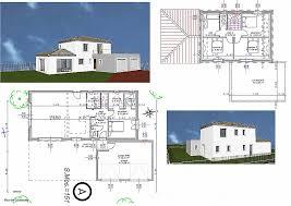 plan maison etage 3 chambres plan maison 1 étage 3 chambres rangement bureaux 100 images