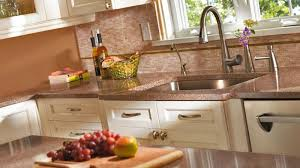Kitchen Cabinets In Brampton Custom Kitchen Design Service In Brampton Kitchen Nation