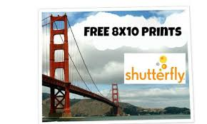 shutterfly black friday shutterfly code 2 free 8x10 prints southern savers