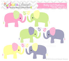baby shower clipart images baby shower ideas