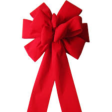 large gift bow bow images free clip free clip on