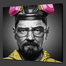 100 breaking bad home decor heisenberg breaking bad