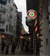 trouver un bureau de tabac tabac la communauté française à budapest
