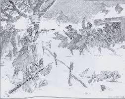 King George's War