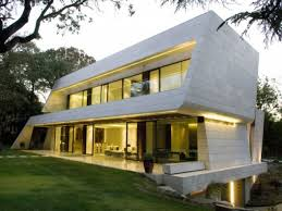 modern architecture house floor plans 9 modern architecture house plans modern houses in california