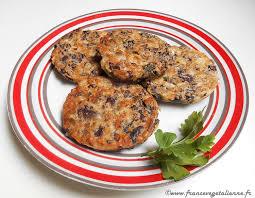 cuisiner les haricots rouges steaks de haricots rouges végétarien vegan végétalienne