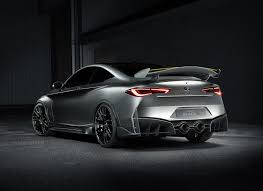 infiniti car coupe infiniti project black s f1 tech meets coupe road car previews
