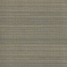 faux grasscloth wallpaper home decor brewster natalie grey faux grasscloth wallpaper 2704 22268 the