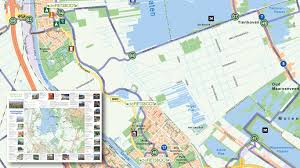 Up Map Map Samples The World Of Maps Com
