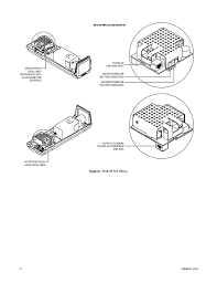 eh16 series ip enabled enclosures installation manual