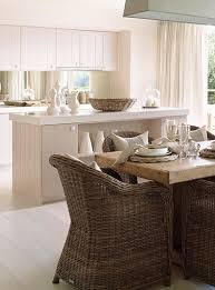 Kelly Hoppen Kitchen Design Kelly Hoppen For Yoo Lookbook Yoo