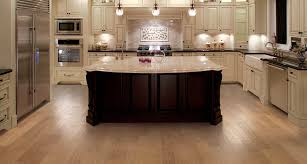 Laminate Flooring As Countertop Laminate U0026 Hardwood Flooring Inspiration Gallery Pergo Flooring