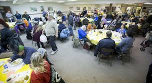 thanksgiving by the numbers court street united methodist church free meal by the numbers