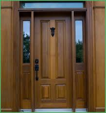 home depot wood doors interior home depot exterior wood doors 1000 images about front doors on