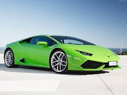 Lamborghini Huracan Automatic - lamborghini huracan lp610 4 2015 pictures information u0026 specs