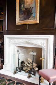32 best interiors thomas o u0027brien images on pinterest home