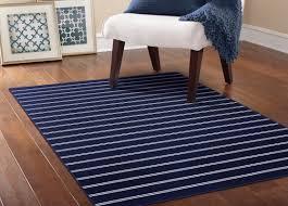 halloween area rugs garland rug avery navy area rug u0026 reviews wayfair