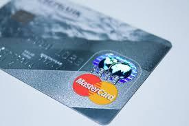 persyaratan buat kartu kredit hsbc apa saja syarat pengajuan kartu kredit hsbc notordinaryblogger