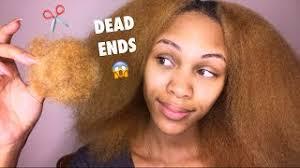 best hair companies best hair companies bell gardens ca hair pros