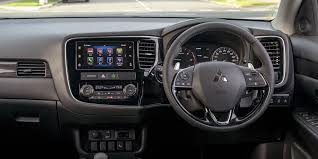 asx mitsubishi interior outlander four wheel drives for sale dundas mitsubishi